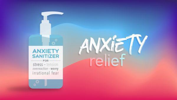 Creating Anxiety Resistant Boundaries Image